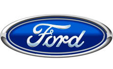������������ �������� ford � �� ������������